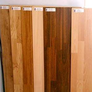 prix pose sol pvc m2 devis travaux batiment quimper entreprise tahswzk. Black Bedroom Furniture Sets. Home Design Ideas